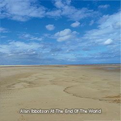 Alan Ibbotson - click for more info