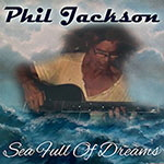 Sea Full Of Dreams - click for more info