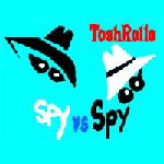 Spy vs Spy- Click for more info